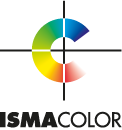 Ismacolor